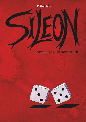 Sileon