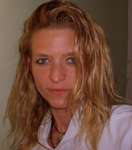 Silke Dirksen