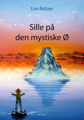 Sille på den mystiske Ø
