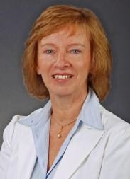 Silvia Luber