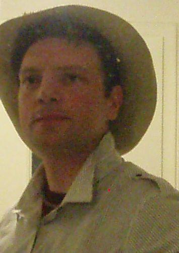 Simon Mihelic