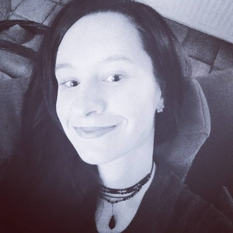 Simone Dräger
