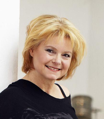 Simone Lemming Andersen