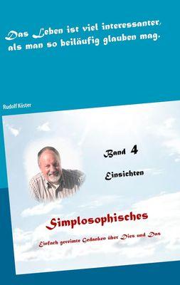 Simplosophisches 4