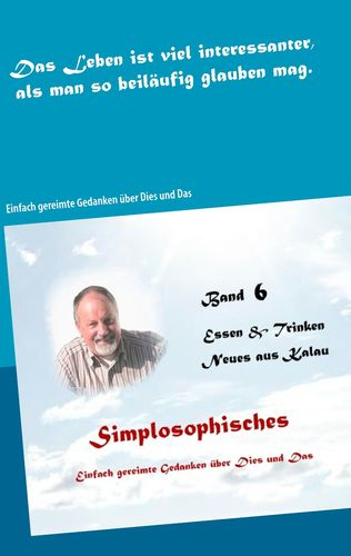 Simplosophisches 6