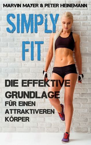 Simply Fit
