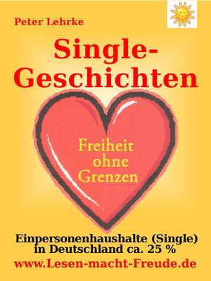 Single-Geschichten