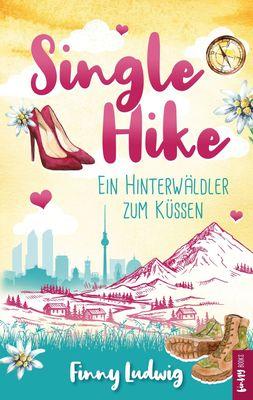 Single Hike