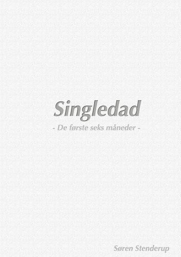 Singledad