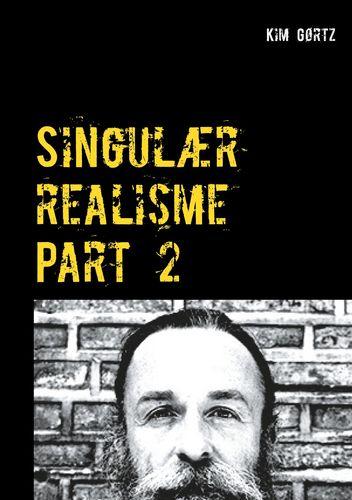 Singulær realisme