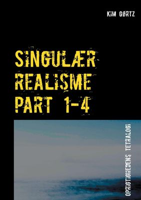 Singulær realisme part 1-4