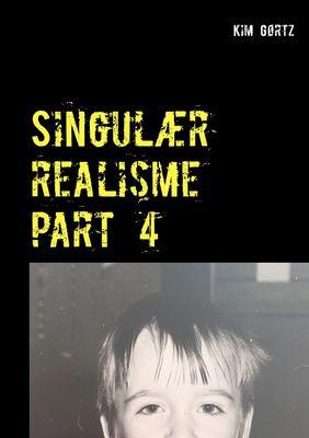 Singulær realisme part 4
