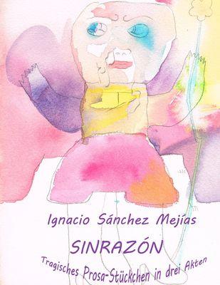 Sinrazón