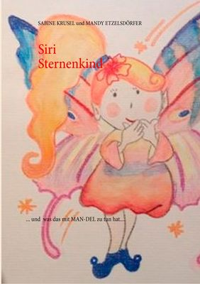 Siri Sternenkind