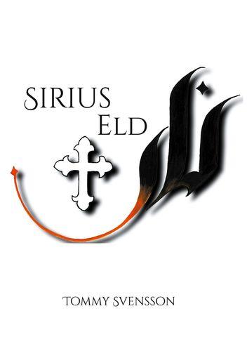 Sirius Eld