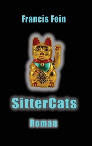 SitterCats