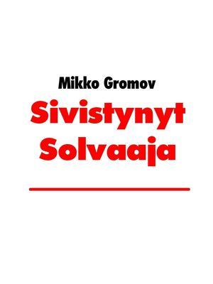 Sivistynyt Solvaaja
