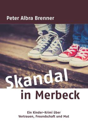 Skandal in Merbeck
