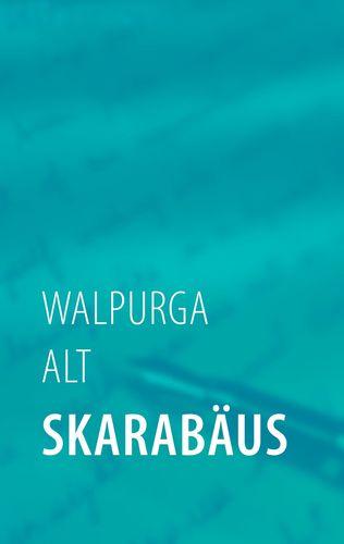 Skarabäus