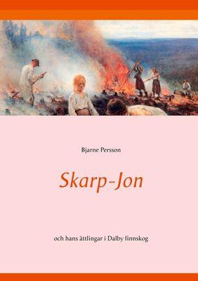Skarp-Jon