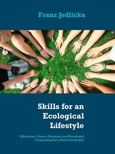 Skills for an Ecological Lifestyle