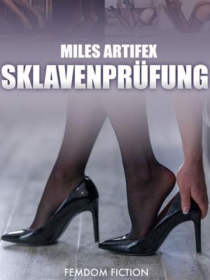 Sklavenprüfung