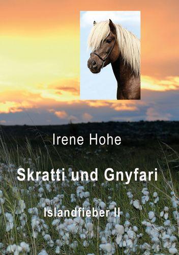 Skratti und Gnyfari