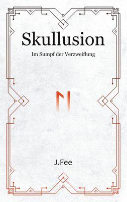 Skullusion
