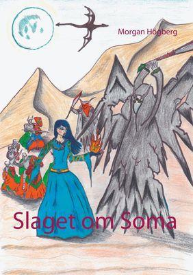 Slaget om Soma