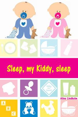 Sleep, my Kiddy, sleep
