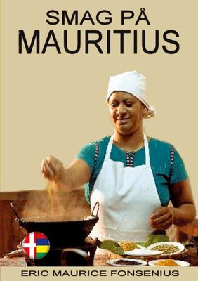 Smag på Mauritius