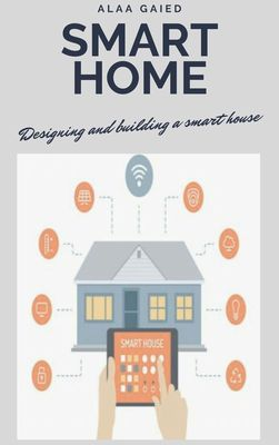 Smart Home for beginners