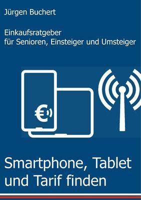 Smartphone, Tablet und Tarif finden