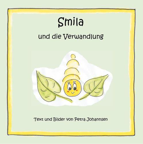 Smila