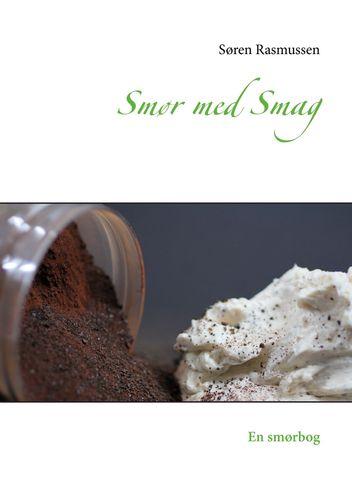 Smør med Smag