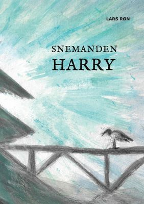 Snemanden Harry