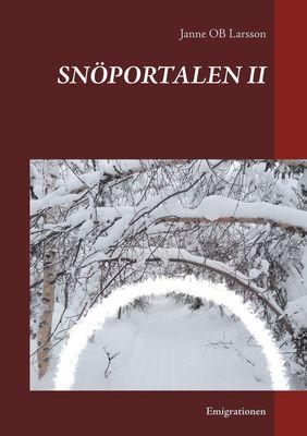 SNÖPORTALEN II