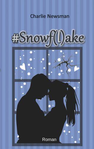 #Snowf(l)ake