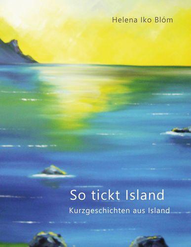 So tickt Island