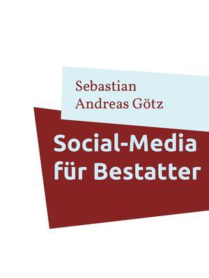 Social-Media für Bestatter