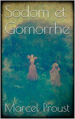 Sodom et Gomorrhe
