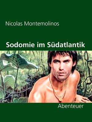 Sodomie im Südatlantik