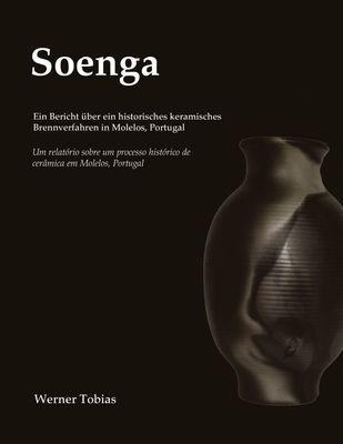 Soenga