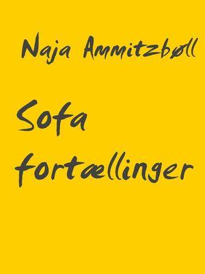 Sofa fortællinger