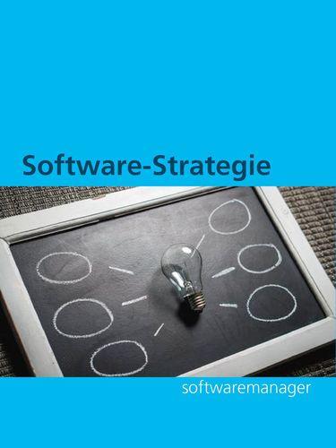 Software-Strategie