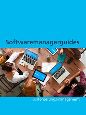 Softwaremanagerguides