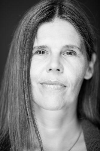 Sohreya-Sabine Knoll