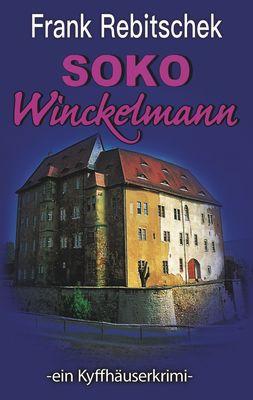 SOKO Winckelmann