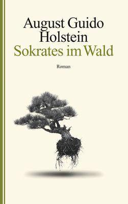 Sokrates im Wald