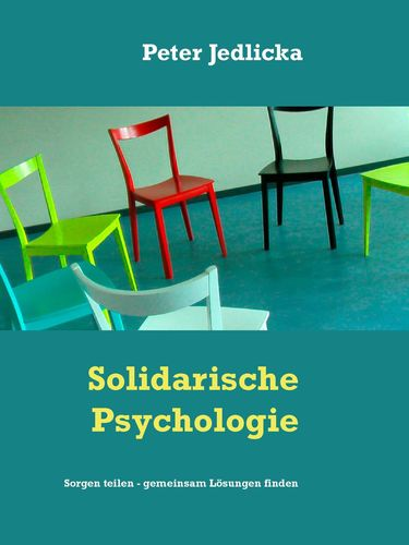 Solidarische Psychologie